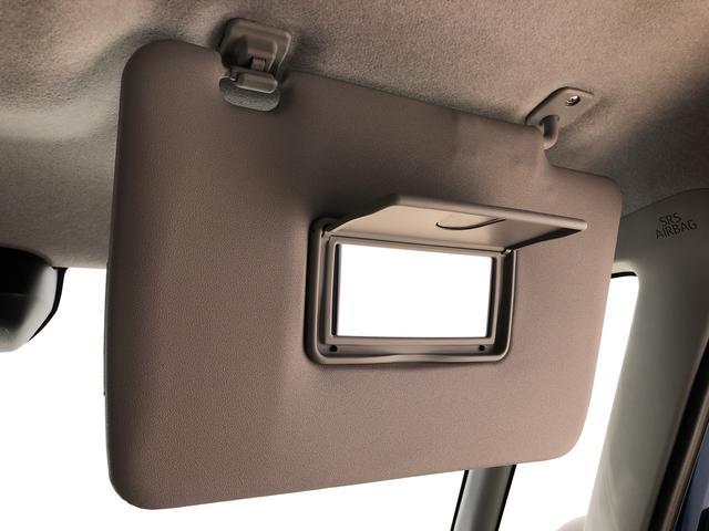 X バックカメラ LEDライト 衝突回避支援システム標準装備(22枚目)