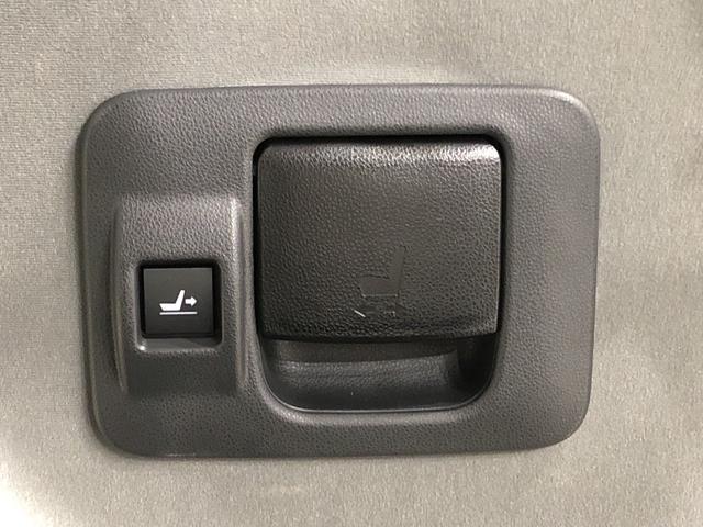 X バックカメラ LEDライト 衝突回避支援システム標準装備(28枚目)