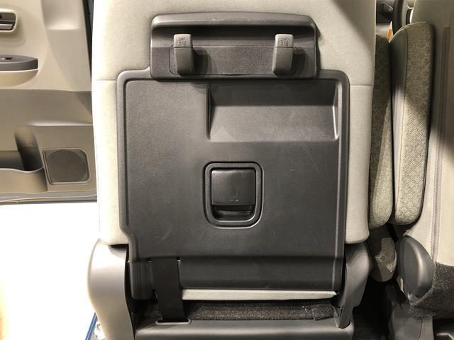 X バックカメラ LEDライト 衝突回避支援システム標準装備(29枚目)
