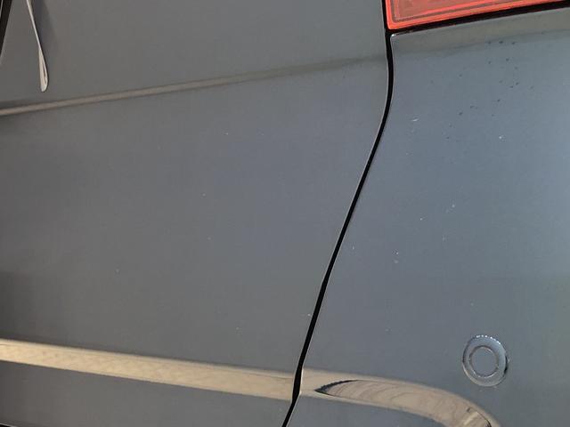 X バックカメラ LEDライト 衝突回避支援システム標準装備(32枚目)