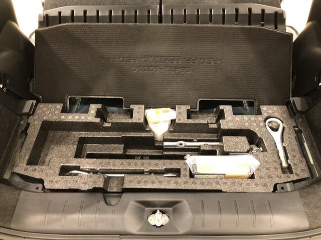 X バックカメラ LEDライト 衝突回避支援システム標準装備(37枚目)