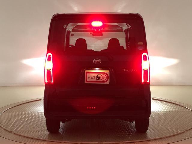X バックカメラ LEDライト 衝突回避支援システム標準装備(46枚目)