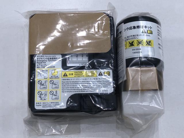 フロントシートリフト X SAIII UGP バックカメラ(37枚目)