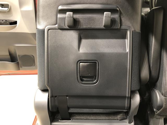 ☆助手席ロングスライド☆助手席はシ-トバックのレバ-を操作すると、380mmのスライドが可能になります!☆ショッピングフック☆ お買い物をした荷物を引っ掛けられ便利なアイテム(^^♪