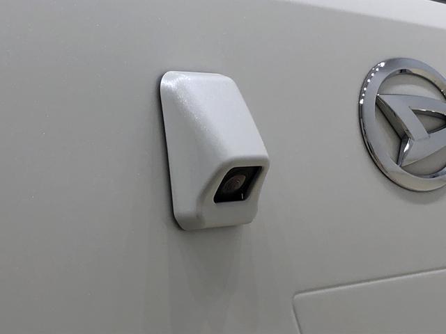 G SAIII バックカメラ シートヒーター LEDライト(7枚目)