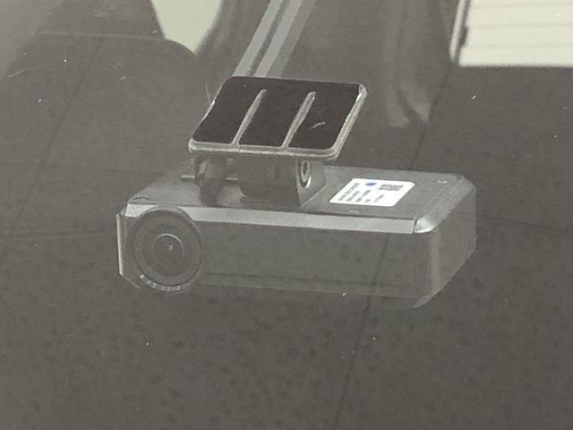 G SAIII バックカメラ シートヒーター LEDライト(8枚目)