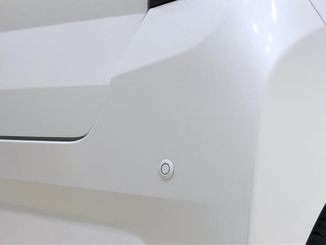 G SAIII バックカメラ シートヒーター LEDライト(31枚目)