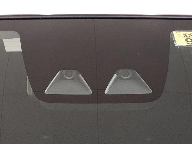 G SAIII バックカメラ シートヒーター LEDライト(36枚目)