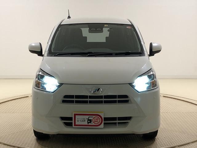 G SAIII バックカメラ シートヒーター LEDライト(38枚目)