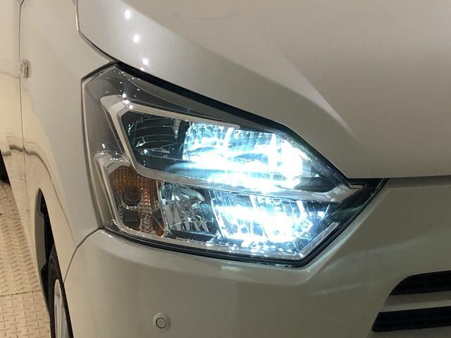 G SAIII バックカメラ シートヒーター LEDライト(39枚目)