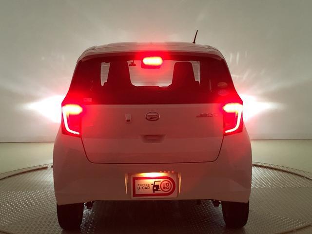 G SAIII バックカメラ シートヒーター LEDライト(41枚目)