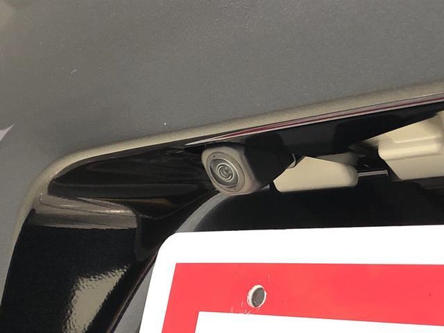 カスタムRS バックカメラ対応 ミラクルオープンドア LED(8枚目)