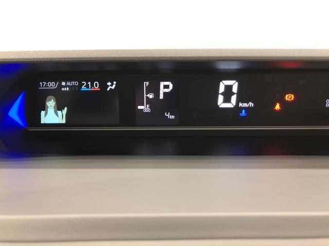 カスタムRS バックカメラ対応 ミラクルオープンドア LED(15枚目)