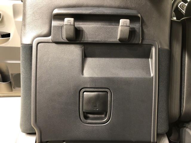カスタムRS バックカメラ対応 ミラクルオープンドア LED(29枚目)