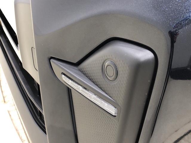 カスタムRS バックカメラ対応 ミラクルオープンドア LED(31枚目)