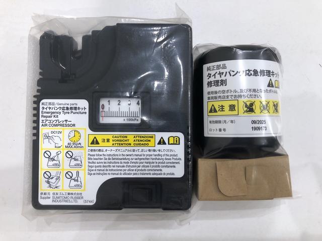 カスタムRS バックカメラ対応 ミラクルオープンドア LED(38枚目)