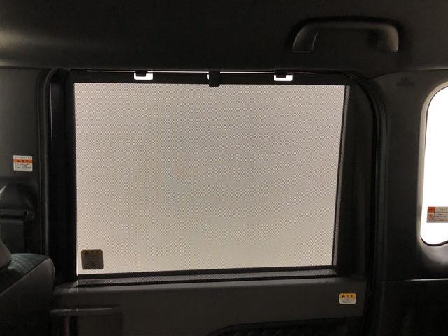 カスタムRS バックカメラ対応 ミラクルオープンドア LED(39枚目)