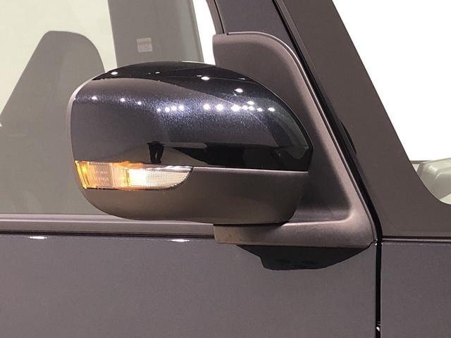 カスタムRS バックカメラ対応 ミラクルオープンドア LED(49枚目)