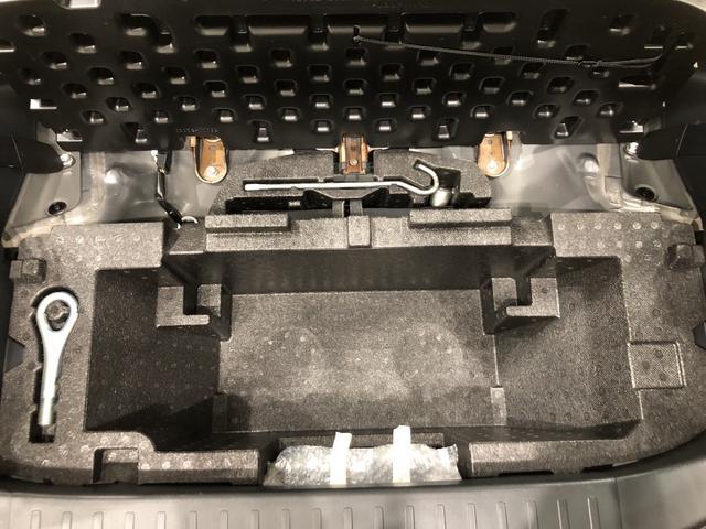カスタム G ナビゲーション バックカメラ ETC(32枚目)
