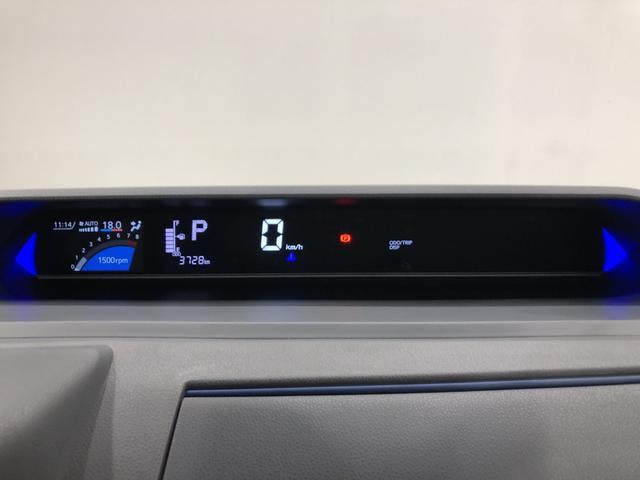 カスタムX リアカメラ リア電動スライドドア シートヒーター(15枚目)