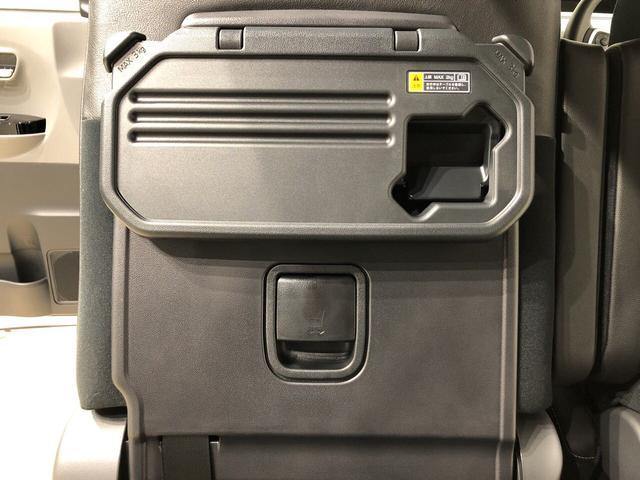 カスタムX リアカメラ リア電動スライドドア シートヒーター(27枚目)