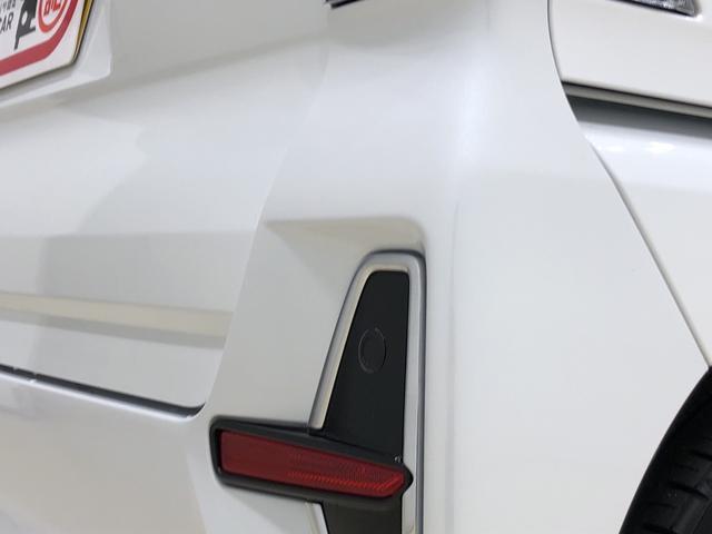 カスタムX リアカメラ リア電動スライドドア シートヒーター(30枚目)