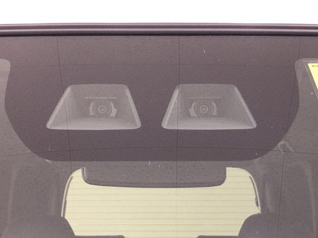 カスタムX リアカメラ リア電動スライドドア シートヒーター(35枚目)