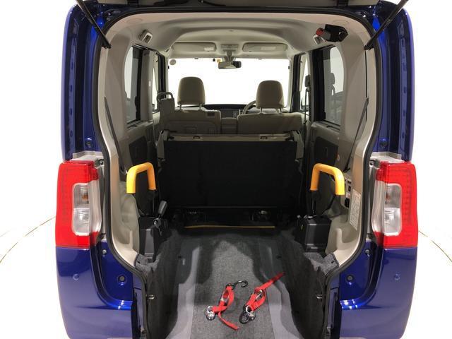 スローパーX SAII リヤシート付仕様 ナビ ETC車載器(9枚目)