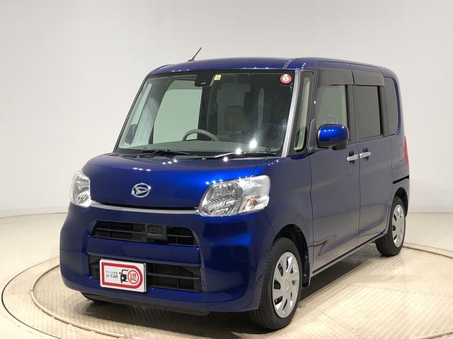 スローパーX SAII リヤシート付仕様 ナビ ETC車載器(11枚目)