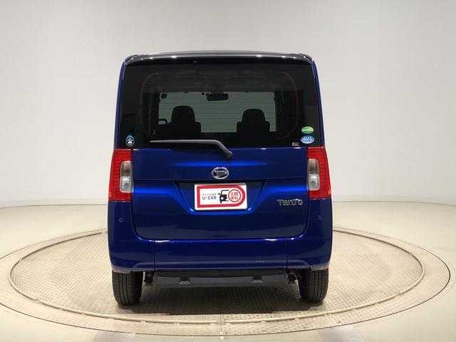 スローパーX SAII リヤシート付仕様 ナビ ETC車載器(14枚目)