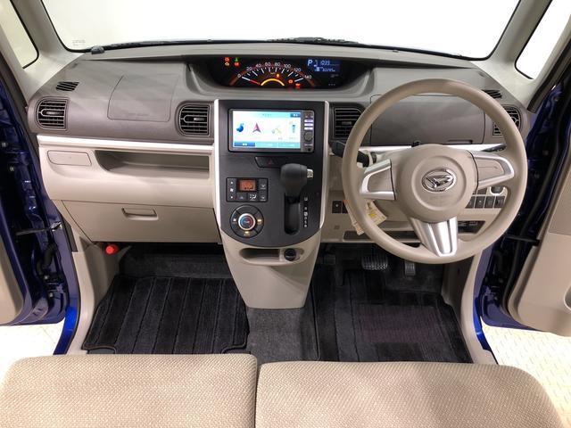 スローパーX SAII リヤシート付仕様 ナビ ETC車載器(15枚目)