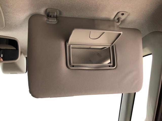 スローパーX SAII リヤシート付仕様 ナビ ETC車載器(23枚目)
