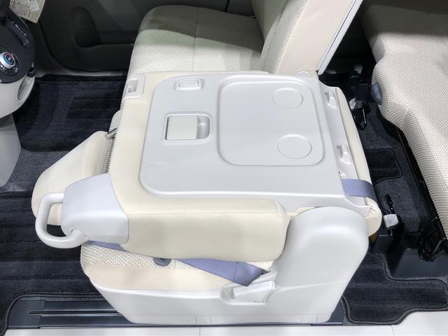 スローパーX SAII リヤシート付仕様 ナビ ETC車載器(27枚目)