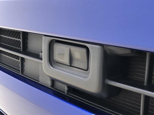 スローパーX SAII リヤシート付仕様 ナビ ETC車載器(33枚目)
