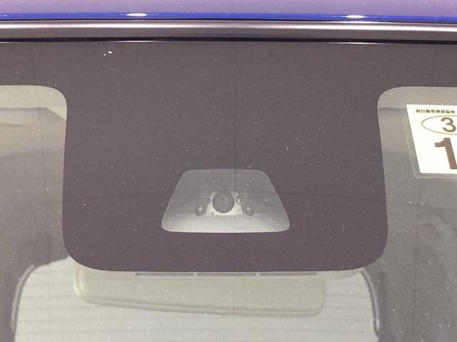 スローパーX SAII リヤシート付仕様 ナビ ETC車載器(34枚目)