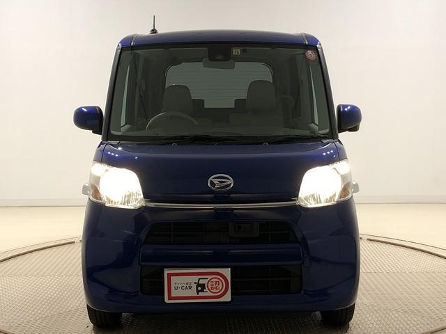 スローパーX SAII リヤシート付仕様 ナビ ETC車載器(36枚目)