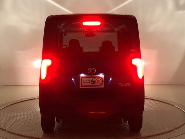 スローパーX SAII リヤシート付仕様 ナビ ETC車載器(39枚目)