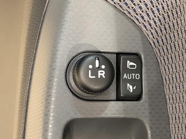 カスタム RS ハイパーSA ターボ付 バックカメラ LED(21枚目)