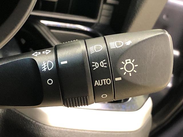カスタム RS ハイパーSA ターボ付 バックカメラ LED(22枚目)