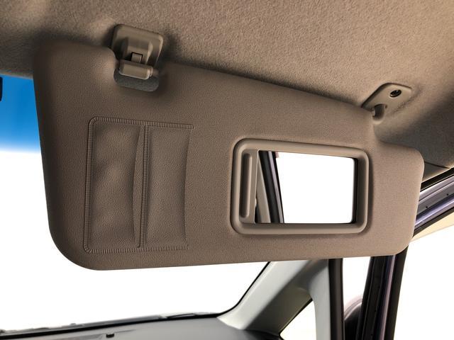 カスタム RS ハイパーSA ターボ付 バックカメラ LED(23枚目)
