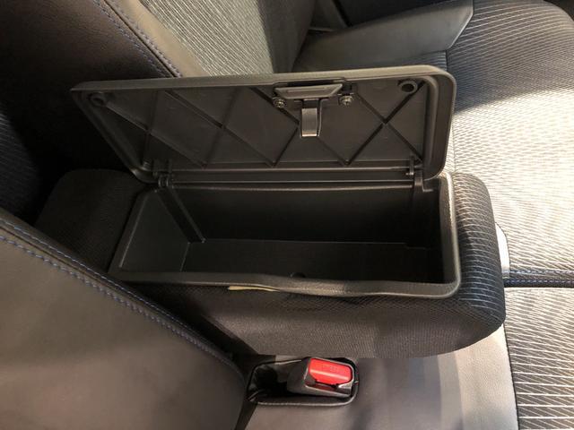 カスタム RS ハイパーSA ターボ付 バックカメラ LED(25枚目)