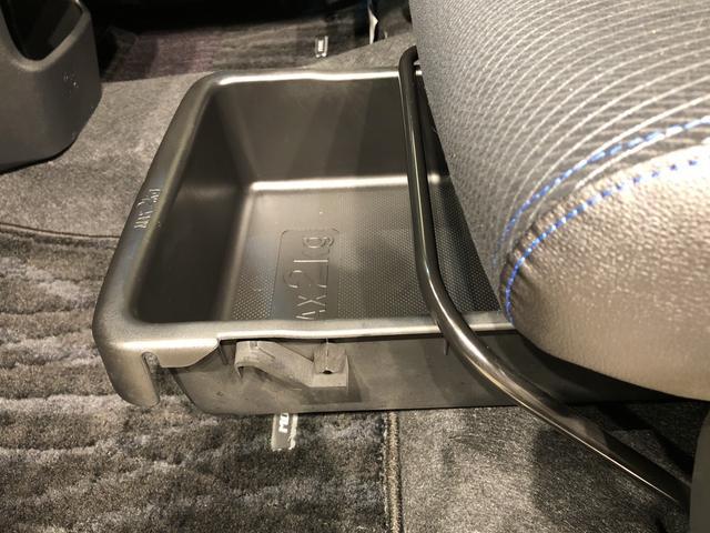 カスタム RS ハイパーSA ターボ付 バックカメラ LED(27枚目)