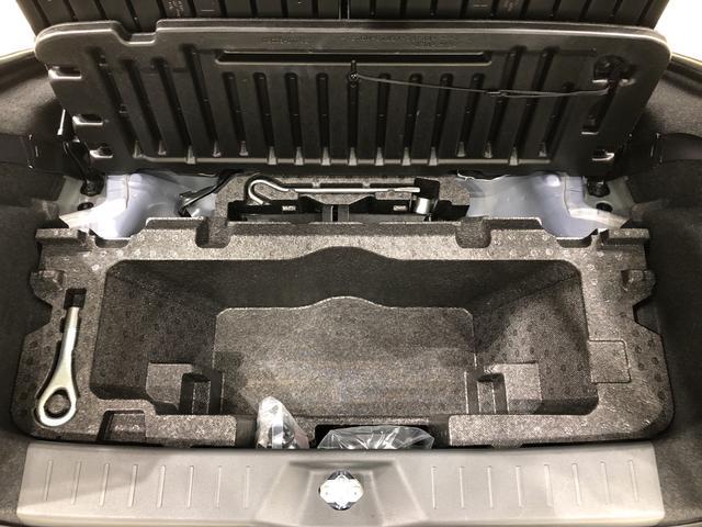 カスタム RS ハイパーSA ターボ付 バックカメラ LED(34枚目)