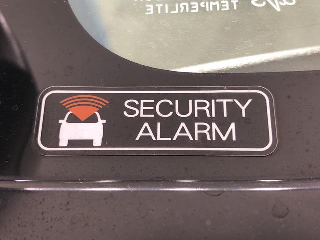 カスタム RS ハイパーSA ターボ付 バックカメラ LED(35枚目)
