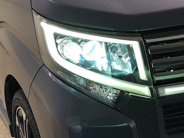 カスタム RS ハイパーSA ターボ付 バックカメラ LED(38枚目)