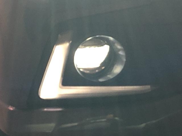 カスタム RS ハイパーSA ターボ付 バックカメラ LED(39枚目)