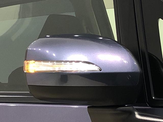 カスタム RS ハイパーSA ターボ付 バックカメラ LED(43枚目)