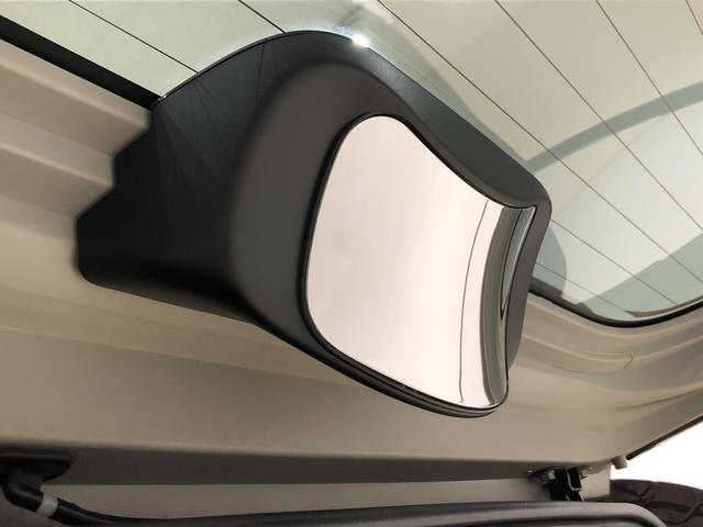カスタムX 左側電動スライドドア LEDヘッドランプ付(29枚目)