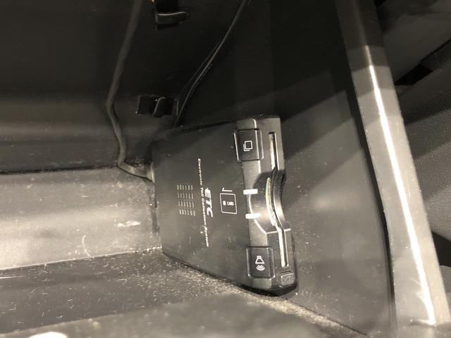 カスタムRS SA 8インチナビ 後席モニター ETC(8枚目)