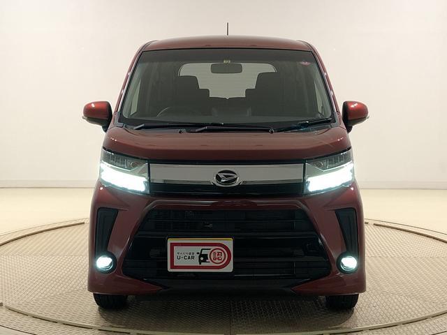 カスタム X ナビゲーション 運転席シートヒーター(34枚目)